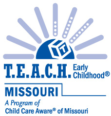 Teach Missouri